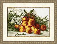 ФИ-009 Сладкий персик