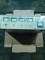 Стабилизатор напряжения TNS-1,5 1,5KVA 3P