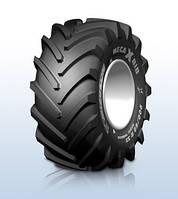 Шина 1000/50 R 25 MEGAXBIB T1 Michelin