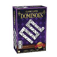 Настольная игра Домино Merchant Ambassador (4897012758984)