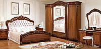 Класична спальня Дженніфер СлонімМеблі, фото 1