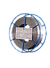 Проволока нержавеющая ХОРДА ER 308L д. 4,0 мм., катушка 30 кг