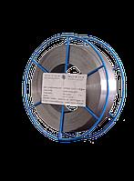 Проволока нержавеющая ХОРДА MH-308L д. 0,8 мм