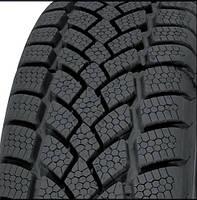 Зимняя шина на авто бу 185/60 R 14  Profil  Pro Snow 780