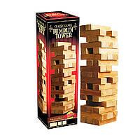 Настольная игра Деревянная башня Merchant Ambassador (4897012759042)