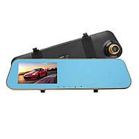 Дзеркало відеореєстратор Anytek N8 4.3