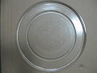 Тарелка для микроволновой печи LG 284мм, MJS62593401 , фото 1