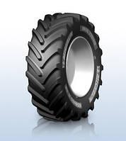 Шина 480/65 R 24 MULTIBIB Michelin