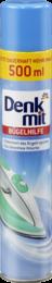 Средство для глажки сильно помятого белья Denkmit Bugelhilfe 500мл
