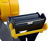 Диспенсер для скотча настольный Rubin 40-48 мм., фото 3