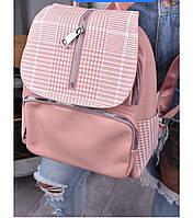 Женский рюкзак молодженый, фото 1