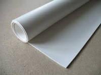 Техпластина силиконовая термостойкая