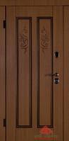 Входная дверь Дива-В