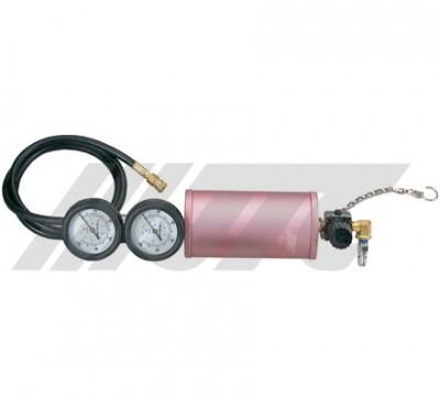 JTC 1340 для очистки топливной системы