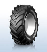 Шина 480/65 R 28 MULTIBIB Michelin