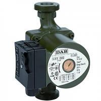 Dab VA 55/180  Даб 25/6 бытовой насос для водоснабжения циркуляционный