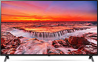 Телевизор LG 55NANO806NA (Полная проверка, настройка и доставка - БЕСПЛАТНО)