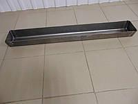Кормушка-корито для свиней 200х40х23см, фото 1