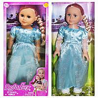 Кукла Defa, Принцесса