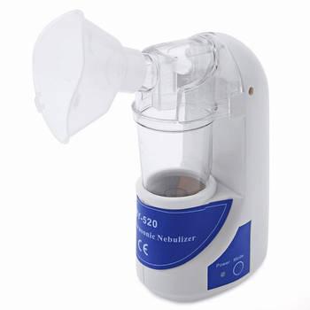 Небулайзер ультразвукової Medicare MY-520A