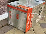Пила торцовочная Sturm MS55211 210 мм, 1400 Вт, фото 9