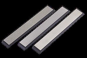 Камень точильный 6288 (200/500/800 grit)