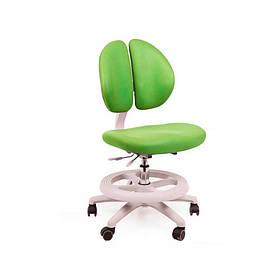 Ергономічне крісло школяреві Mealux Duo Kid KZ