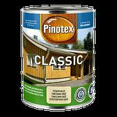 Pinotex (Пинотекс) Classic (Классик) 1л
