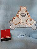 Детское одеяло - плед  Вaby Nancy   ( Испания ), фото 3