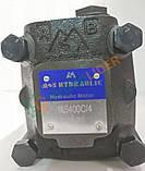 Гидромотор M+S Hydraulic МS 400 (МГП 400Р), фото 3