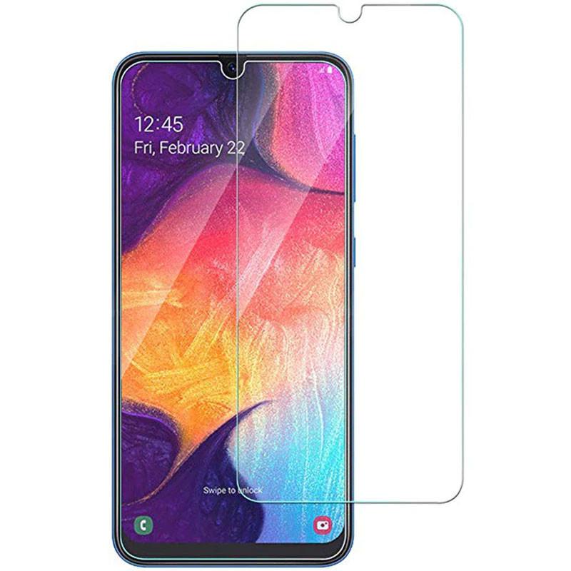 Samsung Galaxy S10 Lite (36401) 9H защитное стекло на самсунг с10 лайт