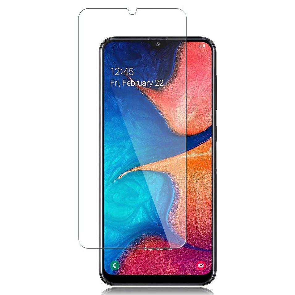 Samsung A20/A30/A30s/A50/A50s/M30/M30s/M31/M21 (33395) 9H защитное стекло на самсунг а20 а30 а50  м30 м31 м21