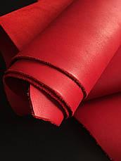Краст Наполи красный 2 сорт, фото 2