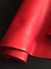 Краст Наполи красный 2 сорт, фото 3