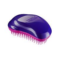 Расческа Tangle Teezer- The Original (Purple Crush/ Фиолетовая), фото 1