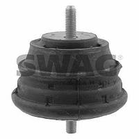 Подушка мотора Bmw 5 e39 2.0/2.3/2.5/2.8/3.0 бензин 1995-2003 (20 13 0011) Swag