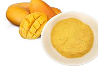 Манго порошок, Матча Манго, Моночай сублимированный манго 50 грм