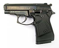 Пистолет стартовый Stalker(Zoraki) 914 s black