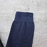 """Мужские качественные носки """"Житомир"""",42-45 р-р.. Носки мужские, фото 2"""