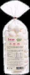 Безе низкокалорийное VELN™ со вкусом Ванили   (25 грамм)