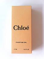 Масляный мини парфюм CHLOE 7 ML DIZ