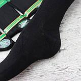 """Мужские антибактериальные носки, 38-40 р-р. """"Pier Luigi"""" . Носки мужские, фото 2"""