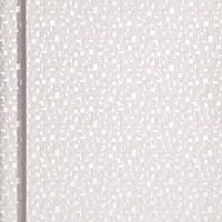 Стінова ламінована, декоративна панель(вагонка) МДФ Ріко (Riko) ПВХ 153*5*2600 мм Піксель MD.062