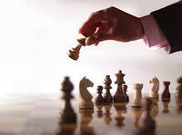 Шахматы и спорт