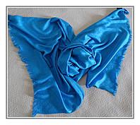 Шарф Louis Vuitton шерсть, фото 1