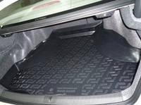 Коврик в багажник на Honda Civic 5D hb IX (12-)