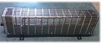 Печь электронагревательная ПЭТ-2