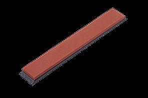 Точильный камень 6269 (400 GRIT)