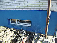 Бурение стен (063) 112 32 32