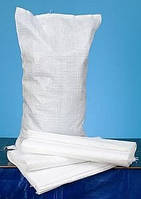 Мешок п/п 55х105 (50 кг) 52 грамма